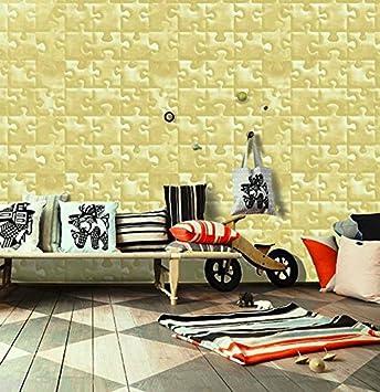Amazon.com: Mold Plaster Cement Concrete 1Pcs Abs Plastic Mold for ...