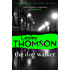 The Dog Walker (The Detective's Daughter Book 5)