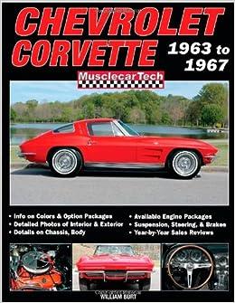 67 Corvette Chis Wiring Diagram Ignition Switch. Chevrolet Corvette 1963 To 1967 Musclecartech William Burt On 67 C10 Wiring Diagram. Corvette. 67 Corvette Air Conditioning Diagram At Scoala.co