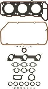 Ajusa 52296700 Gasket Set cylinder head