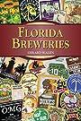 Florida Breweries (Breweries Series)