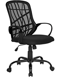 greenforest office chair for computer desk mesh midback swivel task chair with special design
