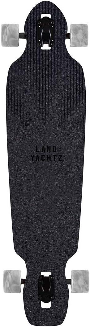 Landyachtz Battle Axe Longboard Complete All Sizes and Colors