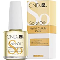 SolarOil Nail and Cuticle Conditioner 15ml