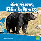 Search : American Black Bears