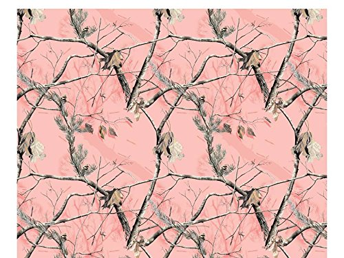 realtree-pink-cotton-fabric-sold-by-the-yard-real-tree-cotton-pink-fabric-realtree-pink-camouflage-f