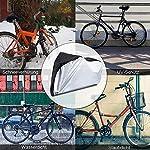 HQCM-Telo-di-copertura-per-2-biciclette-190T-resistente-allinverno-alla-polvere-alla-pioggia-e-ai-raggi-UV