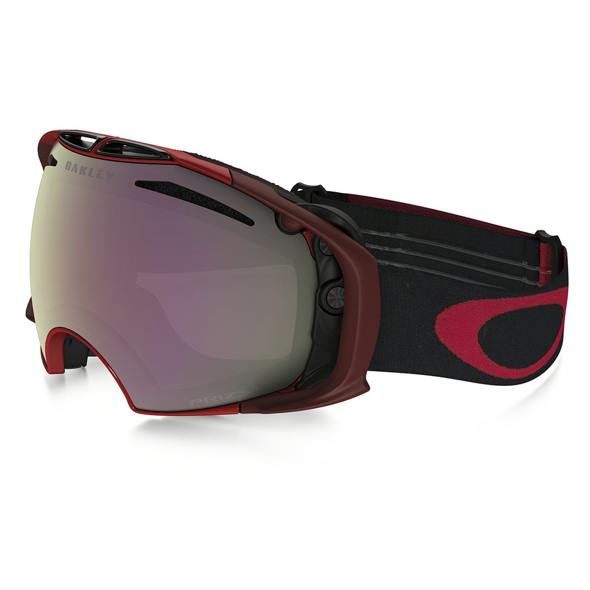 578eeff140d Oakley Goggles Snow Crowbar Replacement Lenses « One More Soul