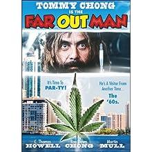 Far Out Man (1990)