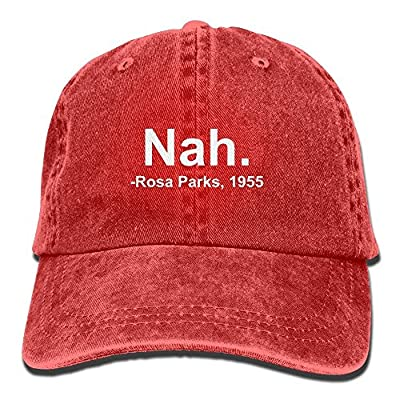 jiao87 Save German Shepherd Adjustable Snapback Baseball Cap Mesh Hat from jiao87