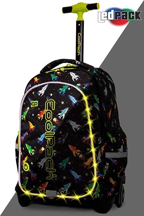 Cool Pack A28207 - Mochila, unisex: Amazon.es: Bebé