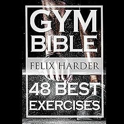 Gym Bible