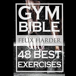 Gym Bible Audiobook