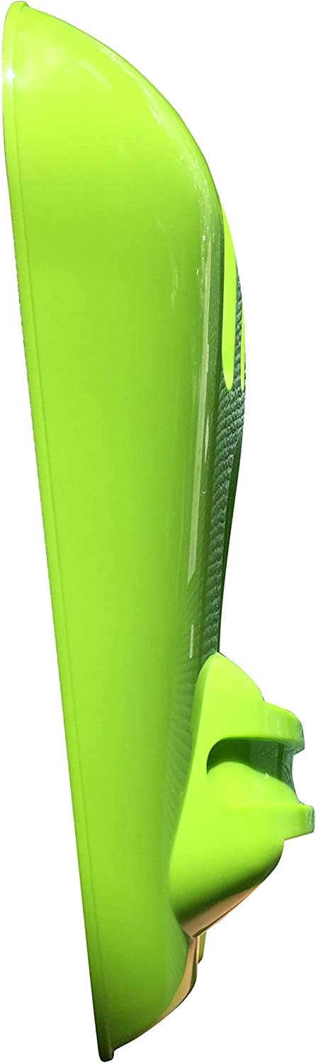 Ergonomic Garden Guru Leaf Scoops Claws Large Hand Held Garden Rakes for Fast /& Easy Leaf and Lawn Grass Removal