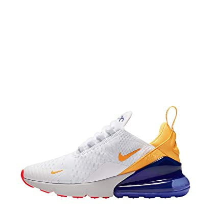 Best Shoes on in 2019 | Nike air max white, Nike air max