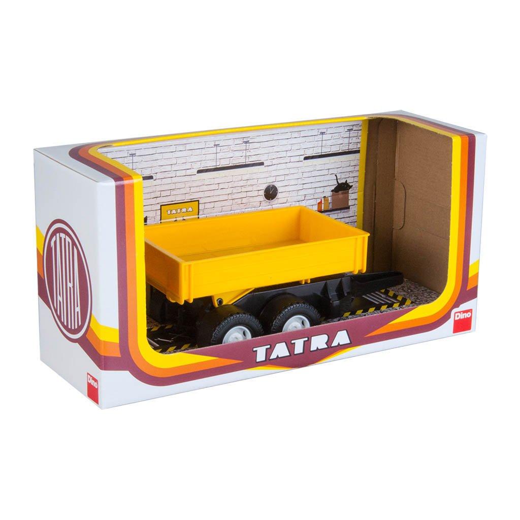Dino Camión 645318Amazon Y Juegos Toys Juguete esJuguetes De H9IWE2D
