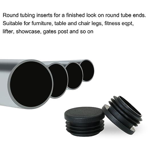 LAQI 8Pcs Carbon Steel Zinc Plated Torx Head Self-Tapping Hanger Bolt M8x60mm