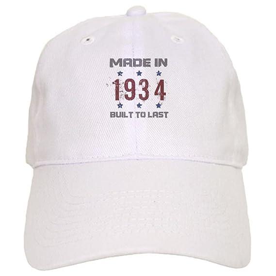 Custom Baseball Cap Chaplain Cross Embroidery Acrylic Dad Hats for Men /& Women