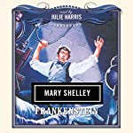 Frankenstein | Mary Shelley, Dove Audio - producer