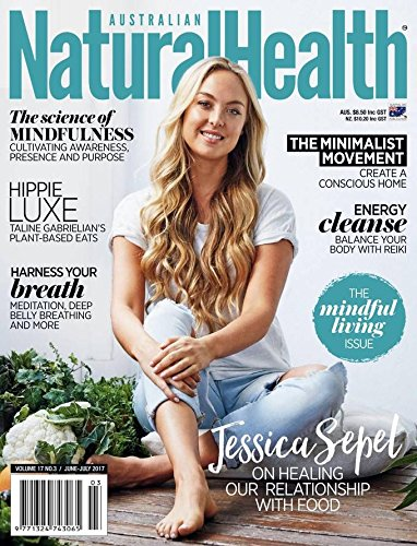 australian-natural-health-magazine