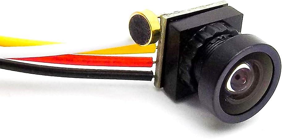 USAQ  product image 2