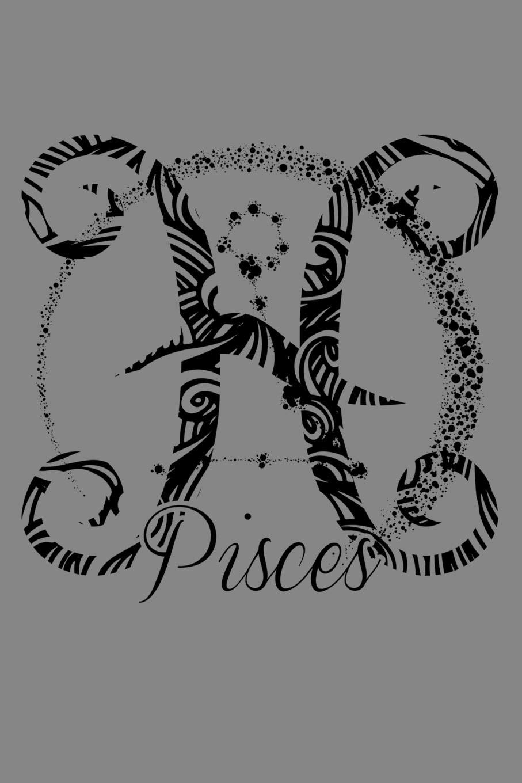 february 9 pisces horoscope