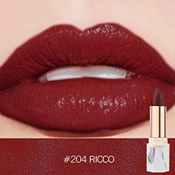 f9ea50f889254 Amazon.com   Pearlescent Lip Glaze