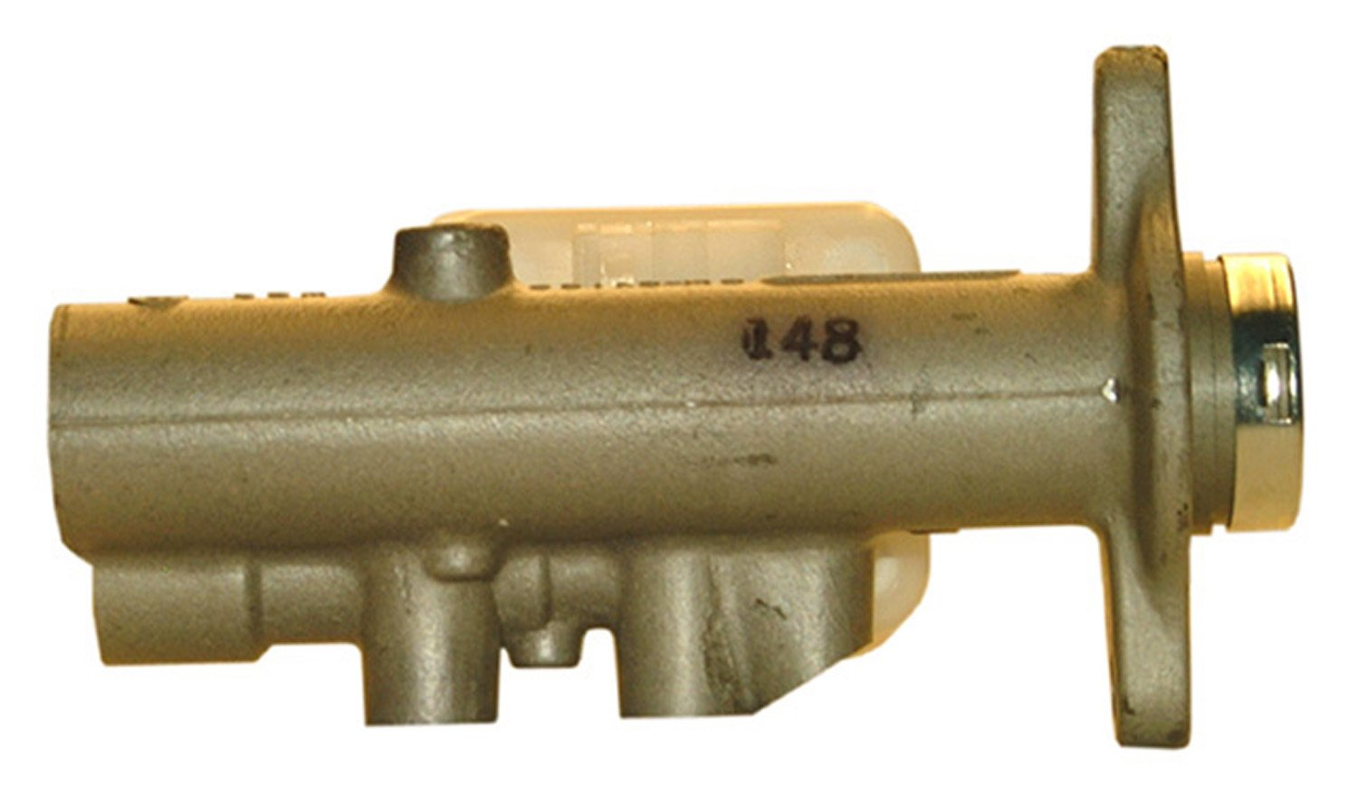 ACDelco 18M334 Professional Brake Master Cylinder Assembly