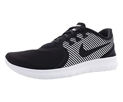 63085d68844e Nike Free RN Commuter Lightweight Sneakers Durability Comfortable Men s  Running Shoes (9.5 D(M