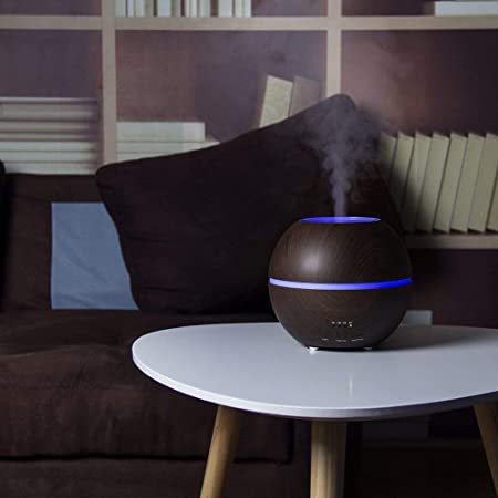 MIU-COLOR®-500ML-AROMA-DIFFUSER-ULTRASONIC-HUMIDIFIER