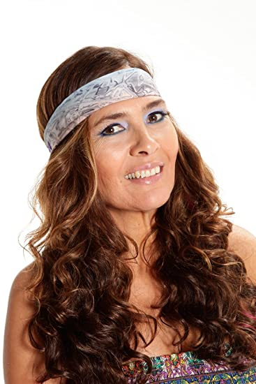 Rebecca Michaels Violet Love Headband 1ab94bc6b5a