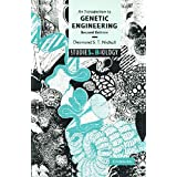 Introduction to Genetic Engineering