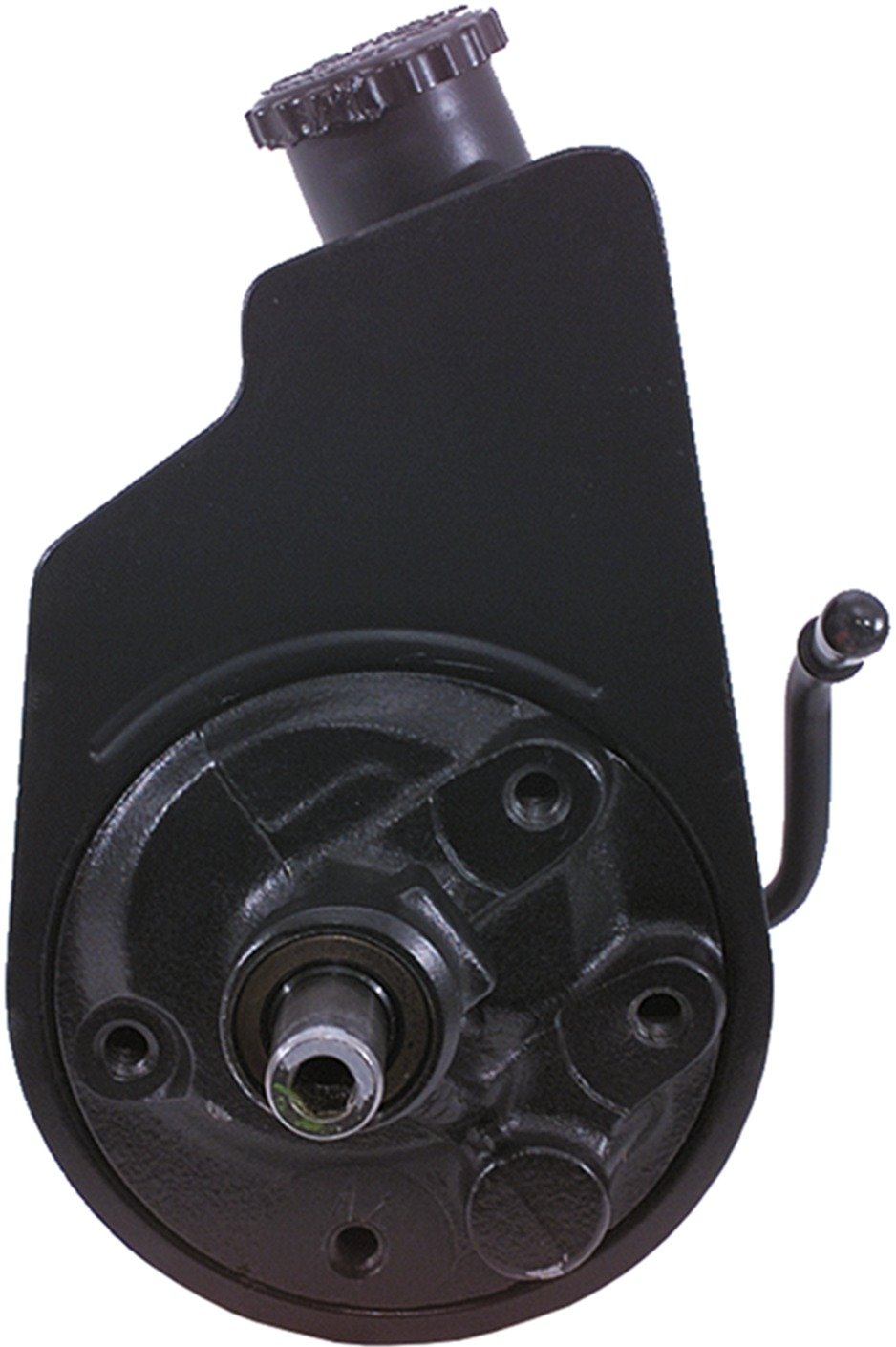 A-1 Cardone 20-8740F Remanufactured Domestic Power Steering Pump A120-8740F