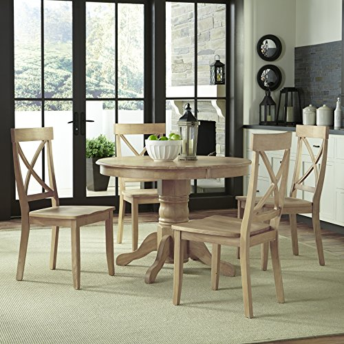 Home Styles 5170-308 Classic 5 Piece 42
