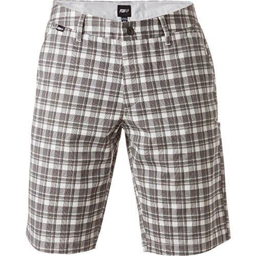 Essex Walkshort - Fox Men's Essex Basic Fit 22