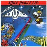 Space Jungle Luv