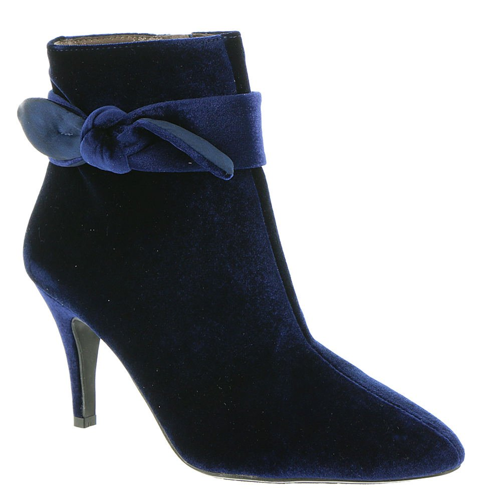 J.Renee Frauen Frauen Frauen Triton Venvy Geschlossener Zeh Fashion Stiefel 54ece5