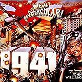 1941: Original Motion Picture Soundtrack