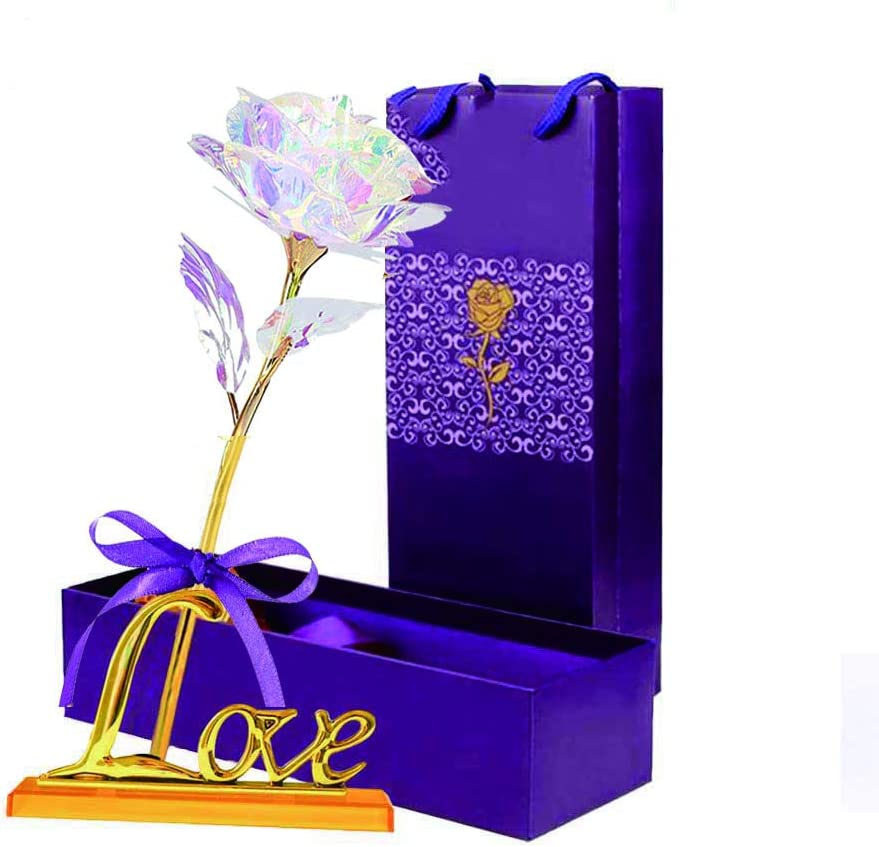 Cool Valentines Day Xmas Birthday Unusual Gift For Love Her Girlfriend Wife Girl