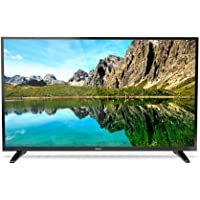 "Infocus Pantalla LED TV de 50"" Pulgadas Full HD IM-50ED800"