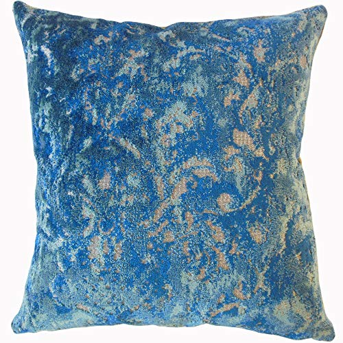 (The Pillow Collection Throw Pillow 22 x 22)