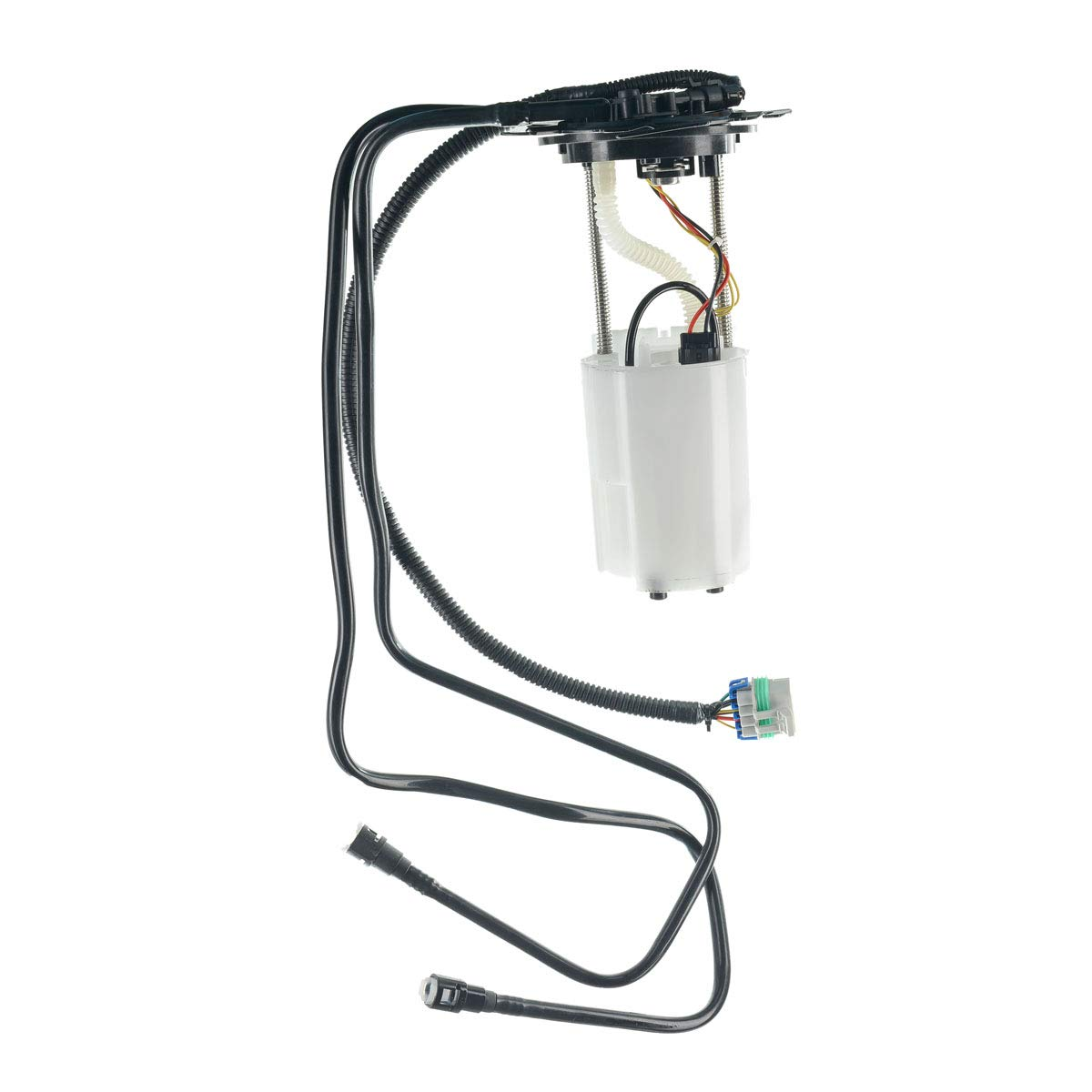 Fuel Pump Module Assembly Delphi FG1214