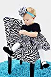 Baby Infant Toddler Shoe Look Tights - Mary Jane