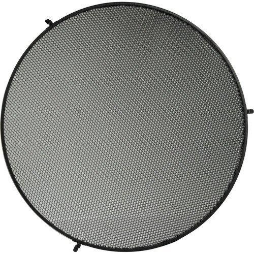 "Impact Honeycomb Grid for 20"" Beauty Dish Reflector"
