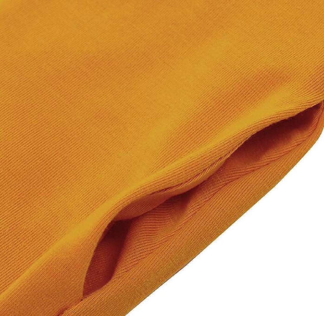 MOUTEN Womens Solid Color Casual Spaghetti Strap Wide Leg Loose Fit Jumpsuit Romper