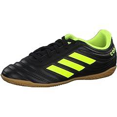: Schuhe Fußball: Sport & Freizeit