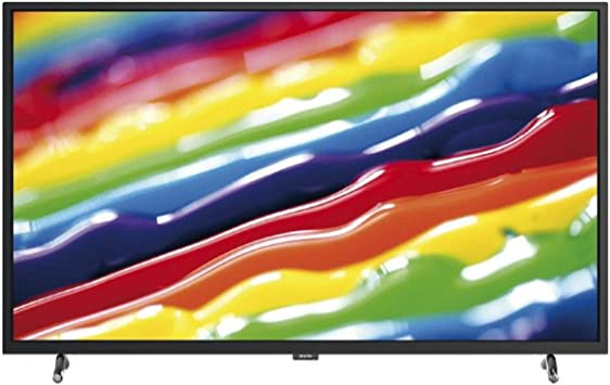 Svan Pantalla TFT - LCD WDTV1240SM: Amazon.es: Electrónica