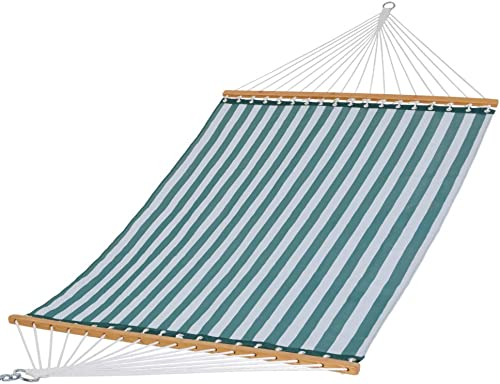 Patio Guarder 14 FT Portable Hammock