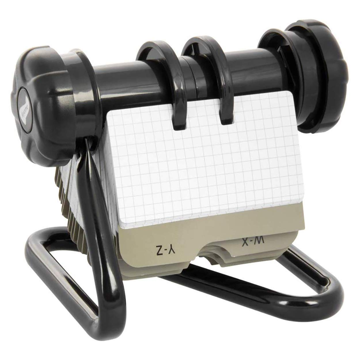 Kyome 744850 Rolodex by kyome