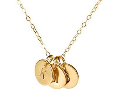 plated hei gold accent about chain fmt hearts item this necklace sterling pendant diamond silver yellow p linked with a wid